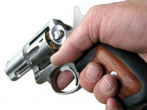 revolver-982973
