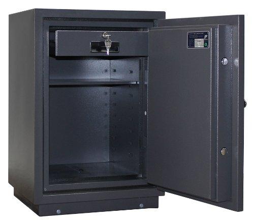 HomeDesign-Safe-Fire-HDS-Fire-65-Elektronikschloss-Notffnung-Codeumstellmglichkeit-Feuersicherheit-0-0