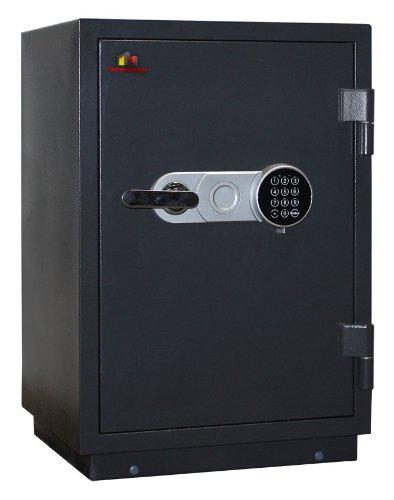 HomeDesign-Safe-Fire-HDS-Fire-65-Elektronikschloss-Notffnung-Codeumstellmglichkeit-Feuersicherheit-0