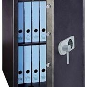 Profirst-Jupiter-85-Wertschutzschrank-Anthrazit-mit-Elektronikschloss-0