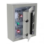 Profirst-Nestro-20-Schlsseltresor-mit-Elektronikschloss-0-0
