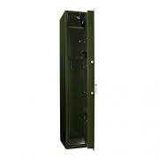 Profirst-Tree-5-Waffenschrank-mit-Doppelbart-Sicherheitsschloss-0-0