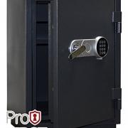 Profirst-Versal-Fire-65-Feuerschutztresor-ECB-S-FS60P-feuerfester-Dokumenschrank-Tresor-mit-Elektronikschloss-Zertifizierter-Mbeltresor-inkl-Verankerungsmaterial-0-1