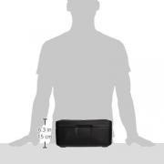 Rottner-Feuerschutzkassette-Sentry-0500–30-min-geprfter-Feuerschutz–Zylinderschloss–Sicherheitskassette–Dokumentenbox-0-3