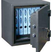Rottner-feuersicherer-Dokumententresor-FireChamp-32-Premium-Geprfte-Einbruchsicherheit-Doppelbartschloss-0