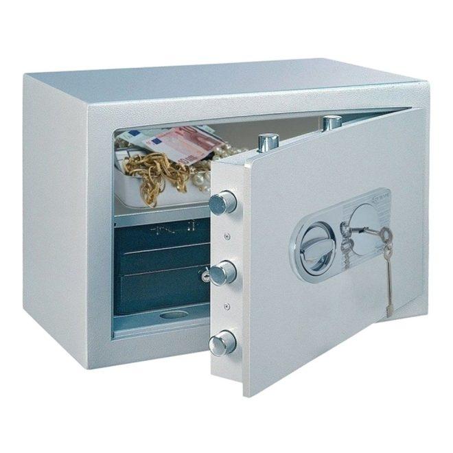 rottner-feuersicherer-wertschutzschrank-opal-fire-opd-45-z-premium-t05628_vs