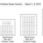 rottner-feuersicherer-wertschutzschrank-opal-fire-opd-65-el-it-premium-t05634_detail1