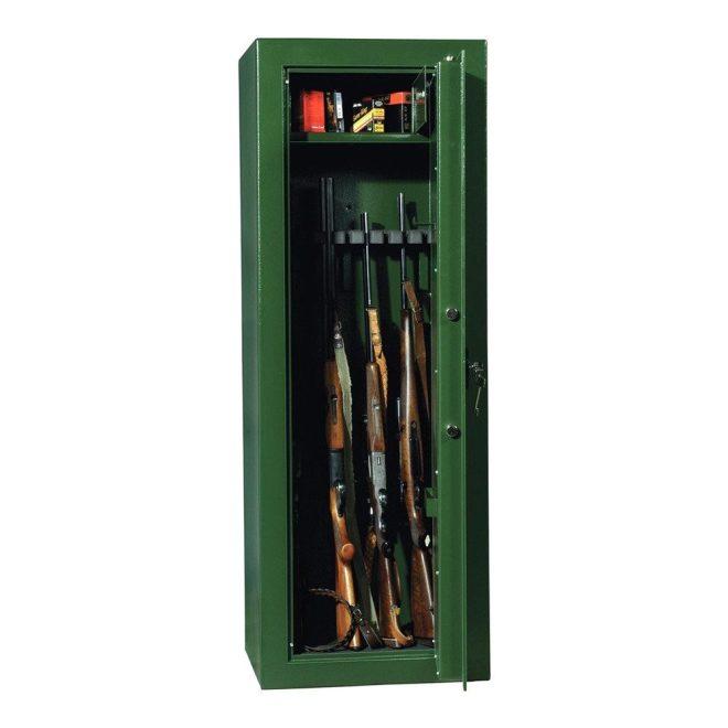 rottner-munitionsschrank-waffenschrank-safari-10-el-t03380_vs
