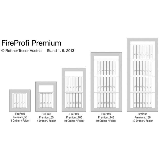 rottner-papiersicherungsschrank-fireprofi-140-premium-t05011_detail2
