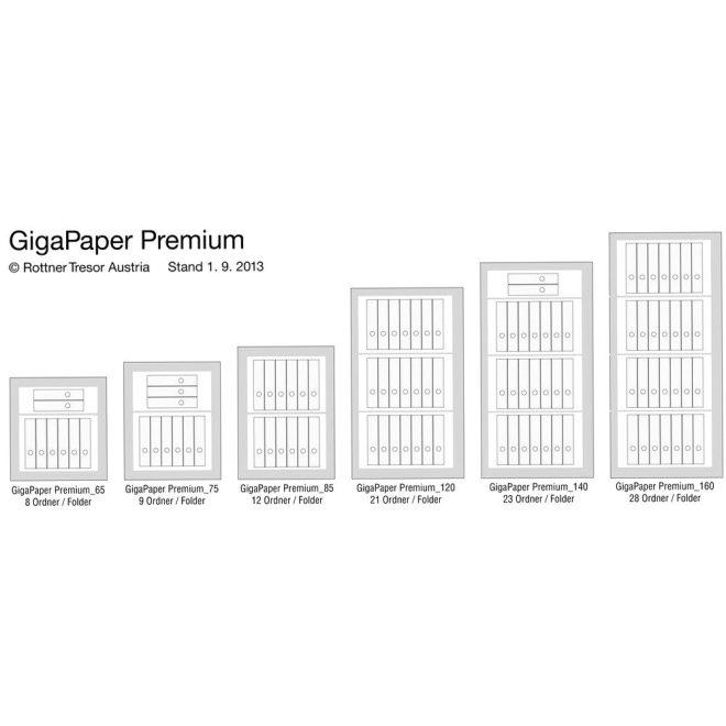 rottner-papiersicherungsschrank-gigapaper-140-premium-el-t04997_detail1