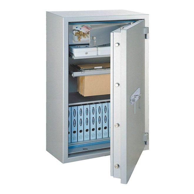 rottner-papiersicherungsschrank-gigapaper-140-premium-el-t04997_inhalt