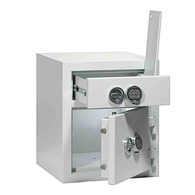 rottner-schubladentresor-1-100-t05200_vs