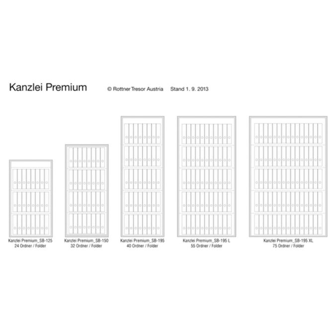 rottner-stahlbueroschrank-kanzlei-sb-125-z-premium-t05229_detail1