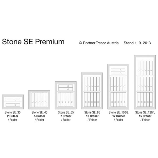 rottner-wandtresor-stone-se-100-premium-t05037_detail2