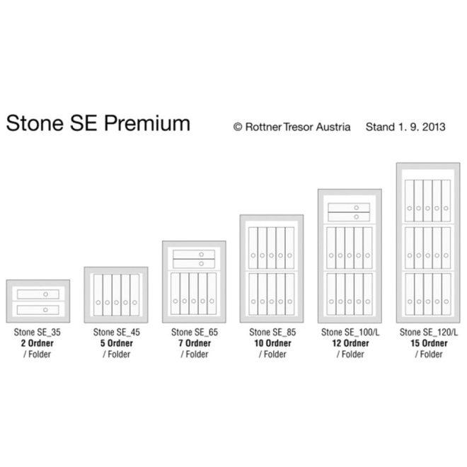 rottner-wandtresor-stone-se-85-premium-el-t04946_detail2