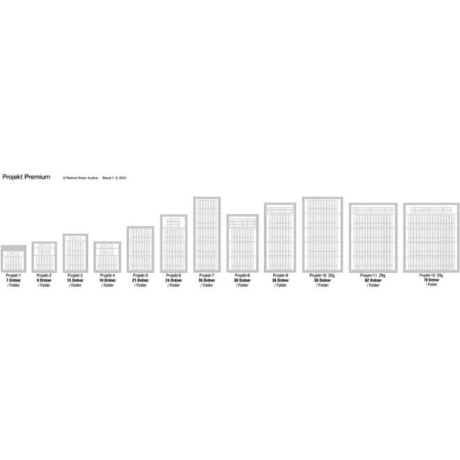 rottner-wertschutzschrank-projekt-5-el-premium-t05591_detail2