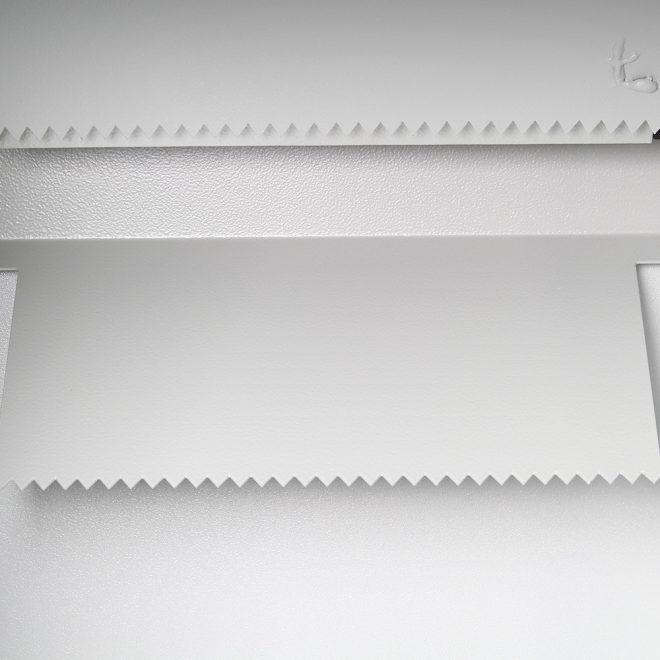 rottner-schubladentresor-d1-65-el-el-t06172_detail